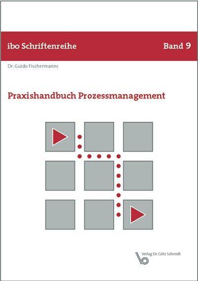 Buchtitel_ibo-Schriftenreihe_Band9.jpg